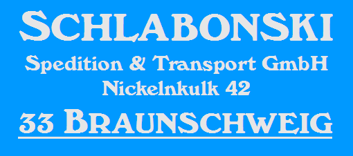 schlabonski-windsor