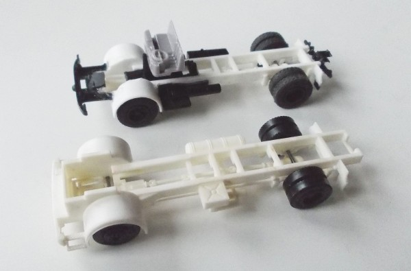chassis-l-full