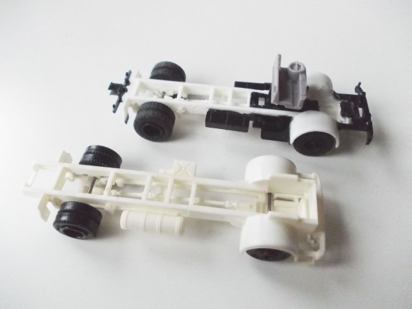 chassis-r-full